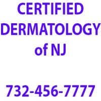 Certified Dermatology of NJ | LinkedIn