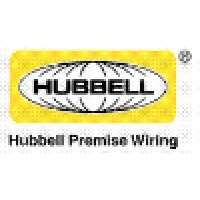 Excellent Hubbell Premise Wiring Linkedin Wiring Digital Resources Funapmognl