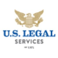 U S  Legal Services, Inc  | LinkedIn