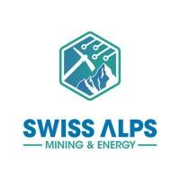 Hasil gambar untuk swiss alps energy