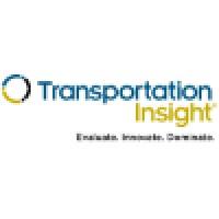 Transportation Insight   LinkedIn