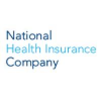 Health Insurance Companies >> National Health Insurance Company Qatar Linkedin