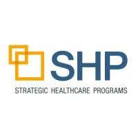 Strategic Healthcare Programs Shp Linkedin
