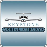 Keystone Aerial Surveys, Inc  | LinkedIn
