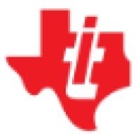 Texas Instruments   LinkedIn