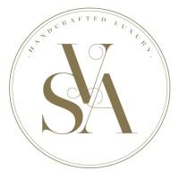 Image result for virgin saints and angels logo