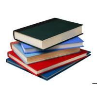 تحميل كتاب الأدب المفرد pdf