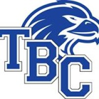 Trinity Baptist College | LinkedIn