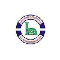 H  K  Al-Sadiq Sons Contracting Co  Ltd  | LinkedIn