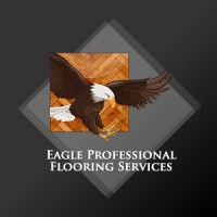 Eagle Professional Flooring Services | LinkedIn