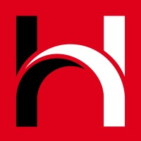 Hogan Assessment Systems | LinkedIn