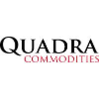 Quadra Commodities | LinkedIn