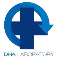DHA Laboratory | LinkedIn