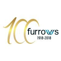 furrows group linkedin. Black Bedroom Furniture Sets. Home Design Ideas