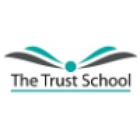 The Trust School-TEDDS | LinkedIn