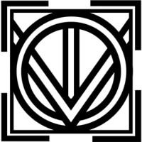Acme Properties | LinkedIn
