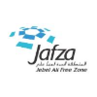 Jafza | LinkedIn