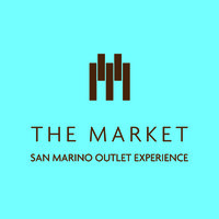 THE MARKET - San Marino Outlet Experience | LinkedIn