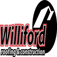 Williford Roofing Amp Construction Linkedin