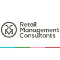 rmc retail management consultants linkedin