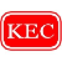 Kuwait Electrical Wiring Accessories Company W L L Kec