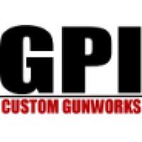 Gpi Custom Gunworks Linkedin