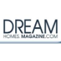 Dream Homes Magazine   LinkedIn