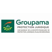 groupama legal protection linkedin. Black Bedroom Furniture Sets. Home Design Ideas