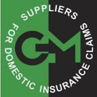 Gm Suppliers