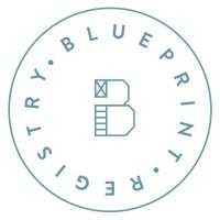Blueprint registry linkedin malvernweather Images