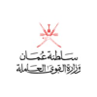 Ministry of Manpower Oman | LinkedIn