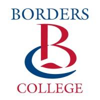 Borders College LinkedIn