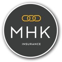 Image result for MHK insurance