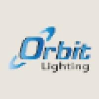 orbit lighting linkedin