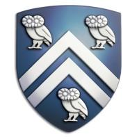 Rice University - Susanne M  Glasscock School of Continuing