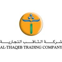 Al Thaqeb Trading Company | LinkedIn