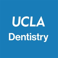 UCLA School of Dentistry | LinkedIn
