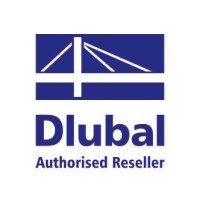 Dlubal RFEM Engineering Software for Steel, Concrete and