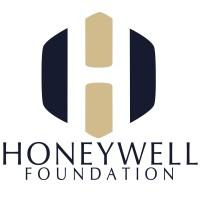 Honeywell Foundation   LinkedIn