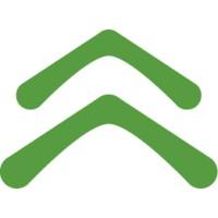 Pine Hill Group (now CFGI) | LinkedIn