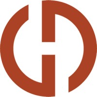 Origin Hotel | LinkedIn
