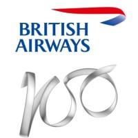 British Airways | LinkedIn