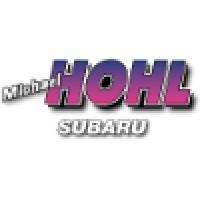 Michael Hohl Subaru >> Michael Hohl Subaru Linkedin