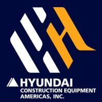 Hyundai Construction Equipment Americas | LinkedIn