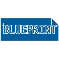 Blueprint builds linkedin malvernweather Images