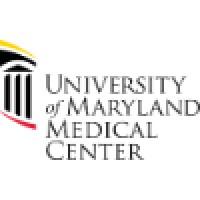 University of Maryland Medical Center | LinkedIn