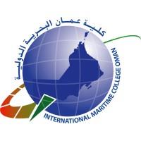 International Maritime College Oman (IMCO) | LinkedIn