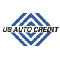 Us Auto Credit >> U S Auto Credit Corporation Linkedin