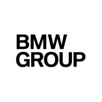 BMW Group | LinkedIn
