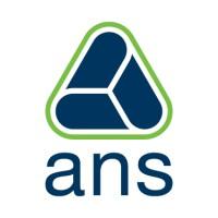 Arizona Nutritional Supplements (ANS) | LinkedIn